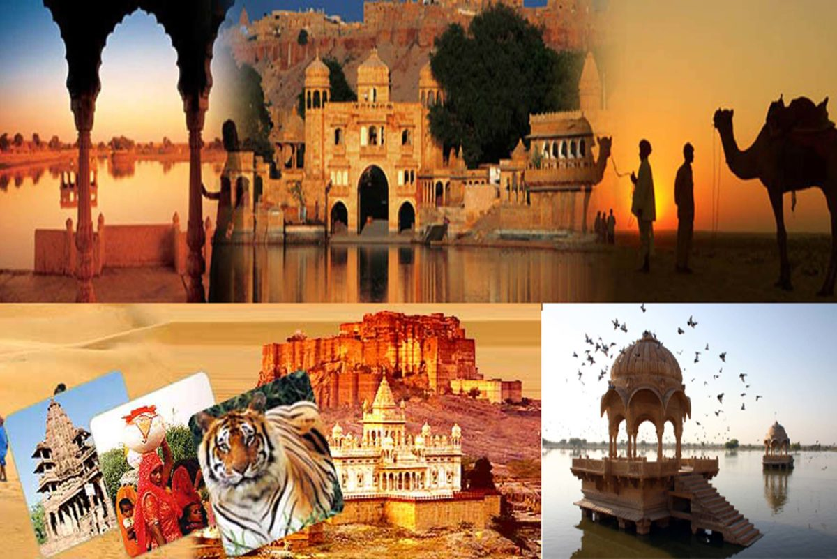 rajasthan-tour-packages, Heritage Resorts in Rajasthan, Boutique Hotels in Rajasthan, Best Luxury Hotel in Rajasthan