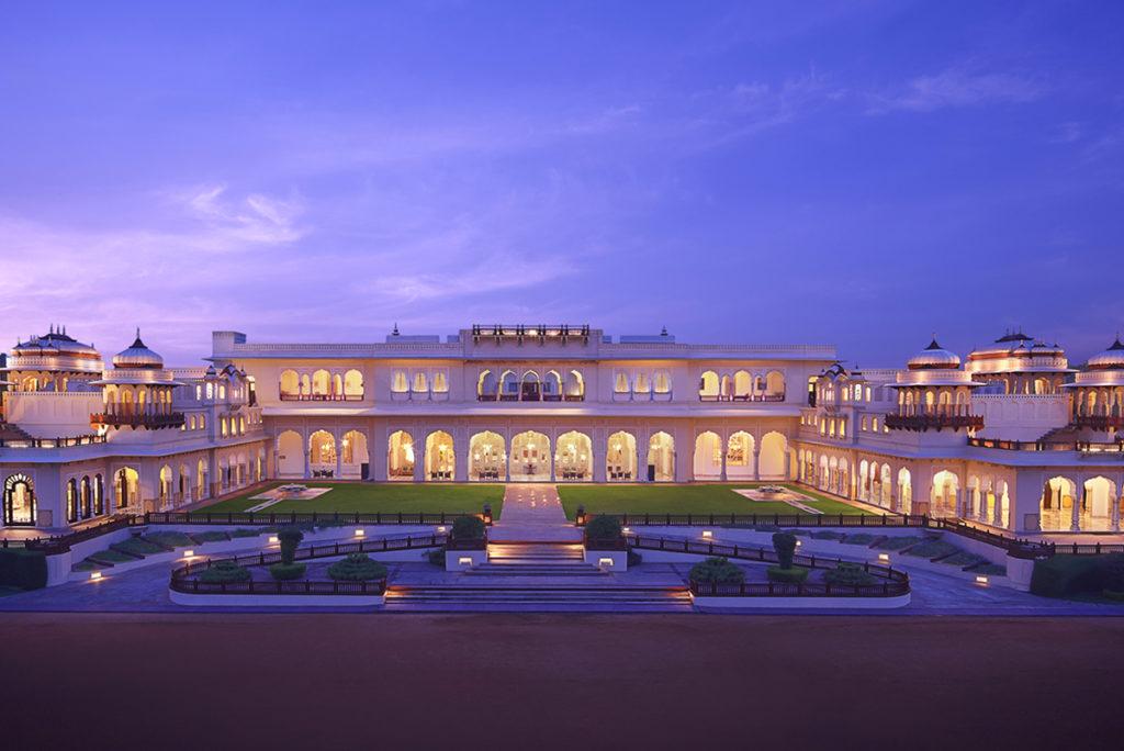 City Palace, Udaipur, Rajasthan Palace Hotel, Resorts Near Jodhpur, Heritage Resort Udaipur