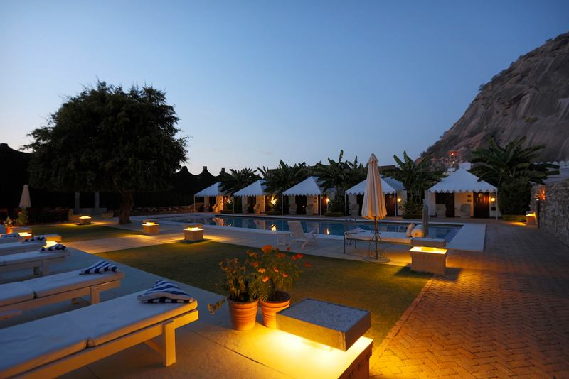 heritage resort in near udaipur, jodhpur