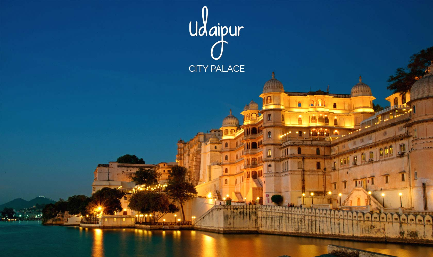 Hotels Udaipur  Star