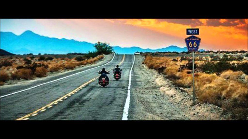 Best Road Trip across Rajasthan