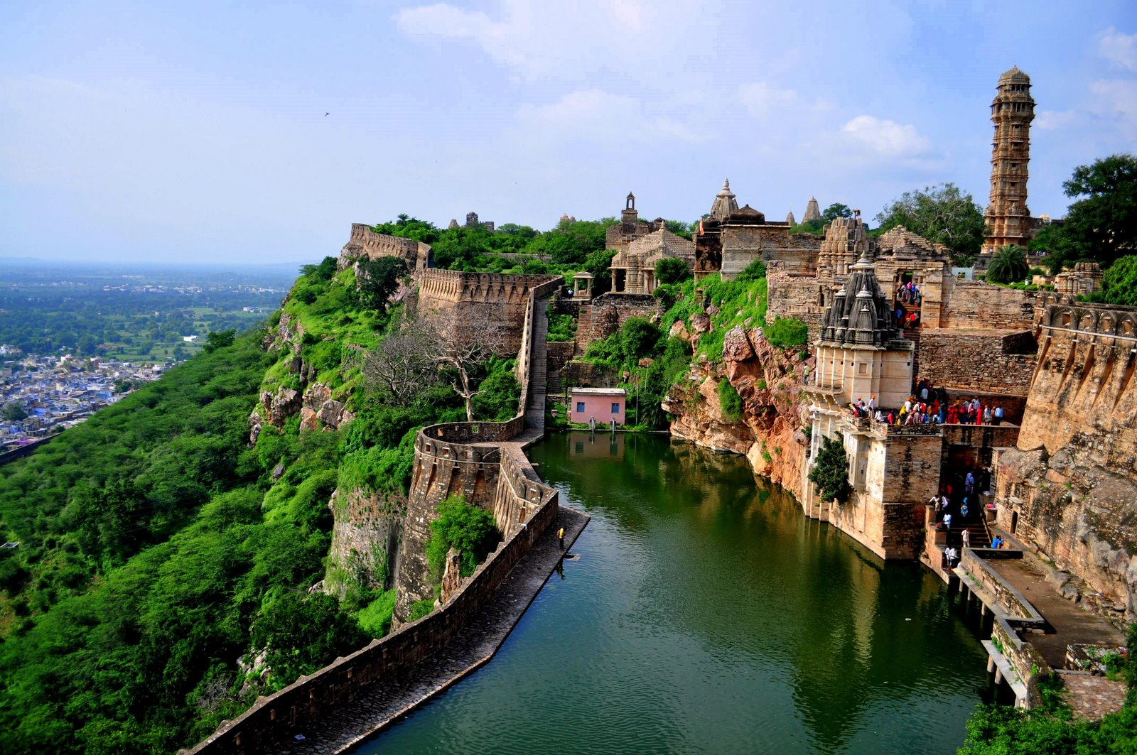 rajasthan tourism, rajasthan tourist places, best tourist places in rajasthan, historical places in rajasthan