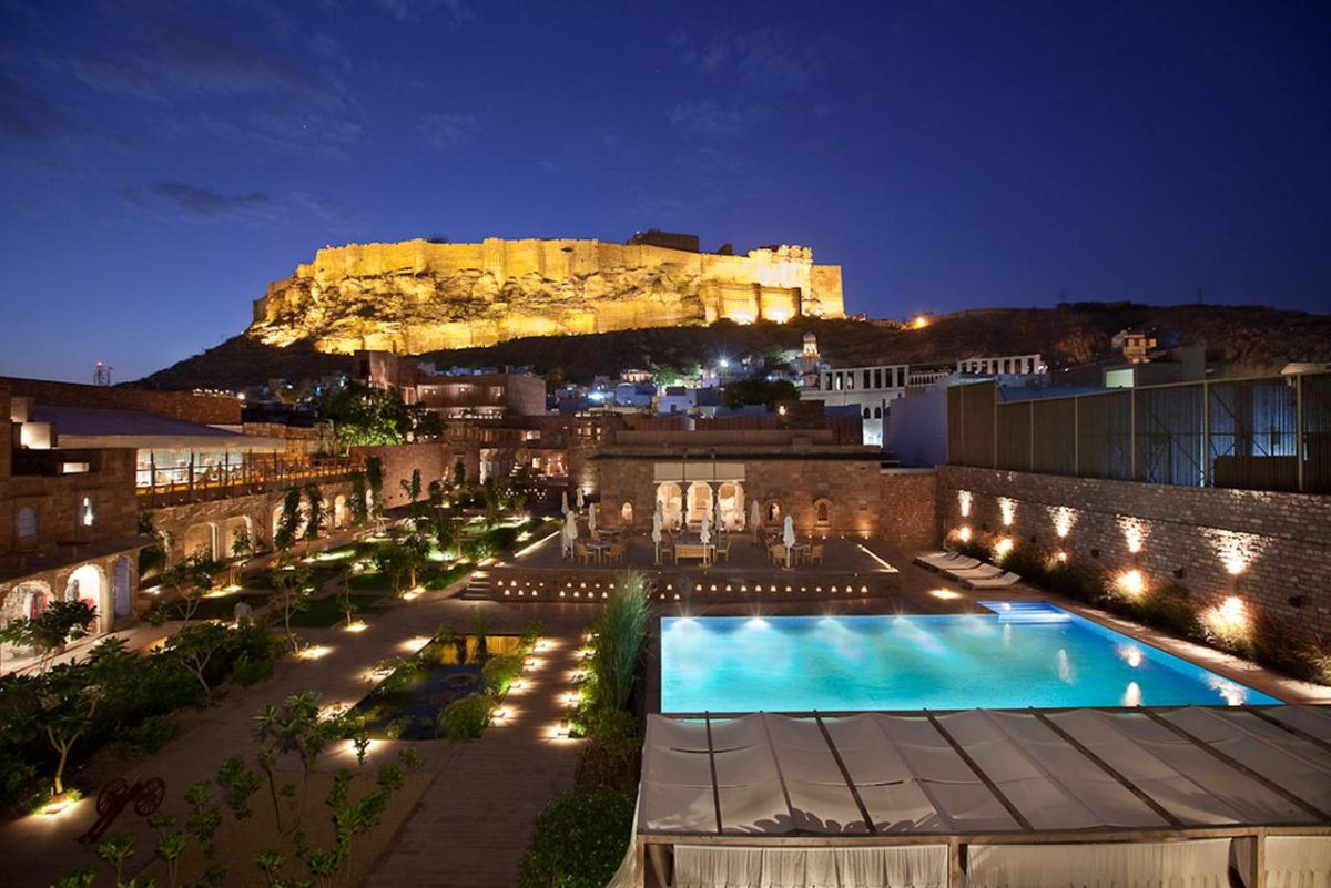 Luxury Hotel Resorts, Hotels In Jodhpur, Best time to visit Rajasthan, Resorts near pali rajasthan, Resorts near jodhpur rajasthan