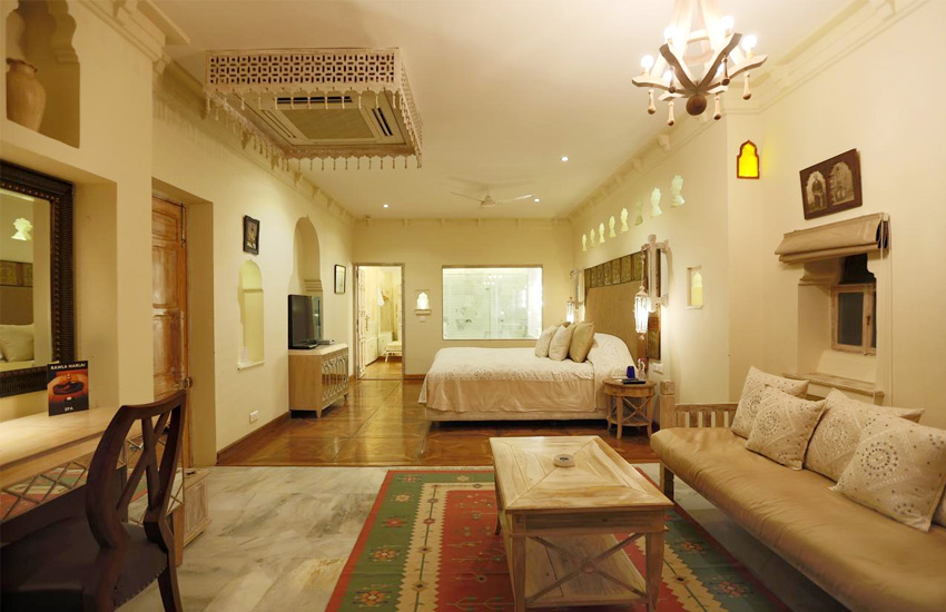 luxury hotels, heritage, hotels in rajasthan, luxury hotel resorts, rajasthan tourism,