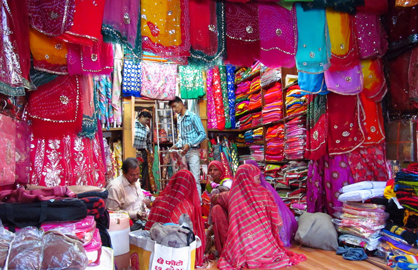 Shopping in Jodhpur: You Should Never Miss to Visit