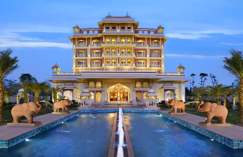 5 star hotels in india, places to visit in rajasthan, best hotels in jodhpur, resorts in rajasthan, camping tents india, fort hotels in rajasthan