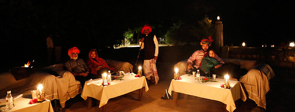 Best Luxury Hotel in Rajasthan, Heritage Resort Udaipur, Rajasthan Palace Hotel, Resorts Near Jodhpur, Boutique Hotels in India