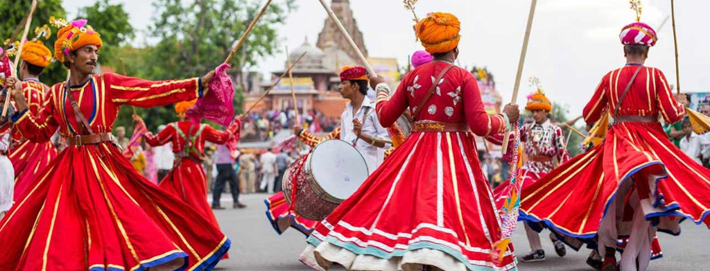 Resorts Near Jodhpur, Heritage Resorts in Rajasthan, Boutique Hotels in Rajasthan, Heritage Resort Udaipur, Boutique Hotels in India
