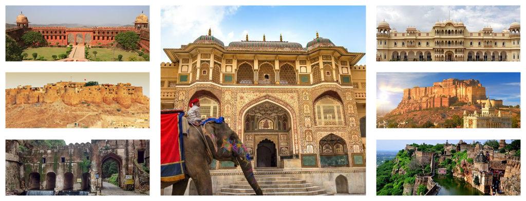 Best Luxury Hotel in Rajasthan , Heritage Resorts in Rajasthan , Heritage Hotels in Udaipur, Heritage Resort Udaipur, Boutique Hotels in India