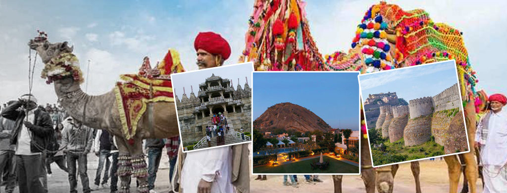 hidden treasures in India, heritage resorts in Rajasthan, boutique hotels in Rajasthan, places to visit in Rajasthan, culture of Rajasthan